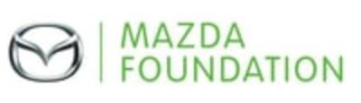 Mazda strongly believes that as a significant company in New Zealand it has a responsibility to give something back to the country through developing equitable and broad community involvement. The Foundation is funded through a contribution from the sale